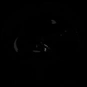 oysterbaymen_logo-300